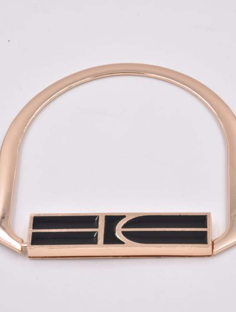 Fermoires & Poignets accessoires FER-017