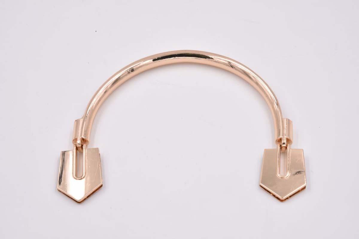 Fermoires & Poignets accessoires FER-021