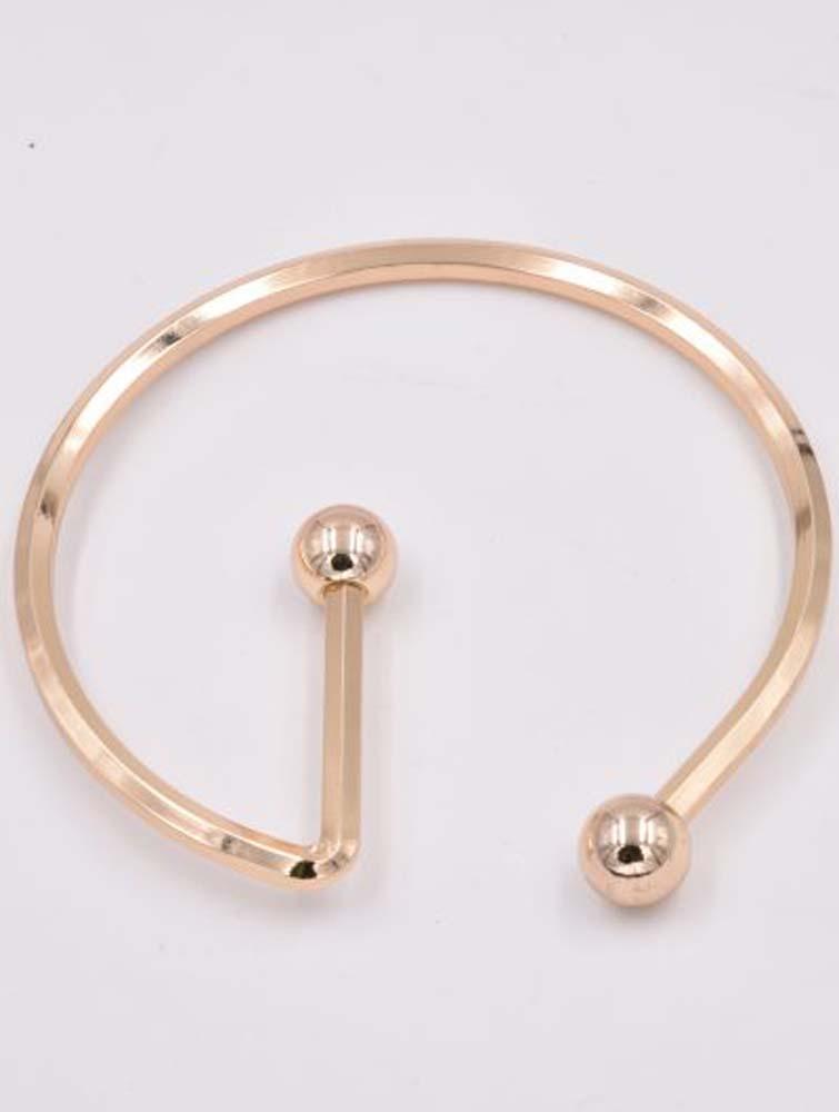 Fermoires & Poignets accessoires FER-022