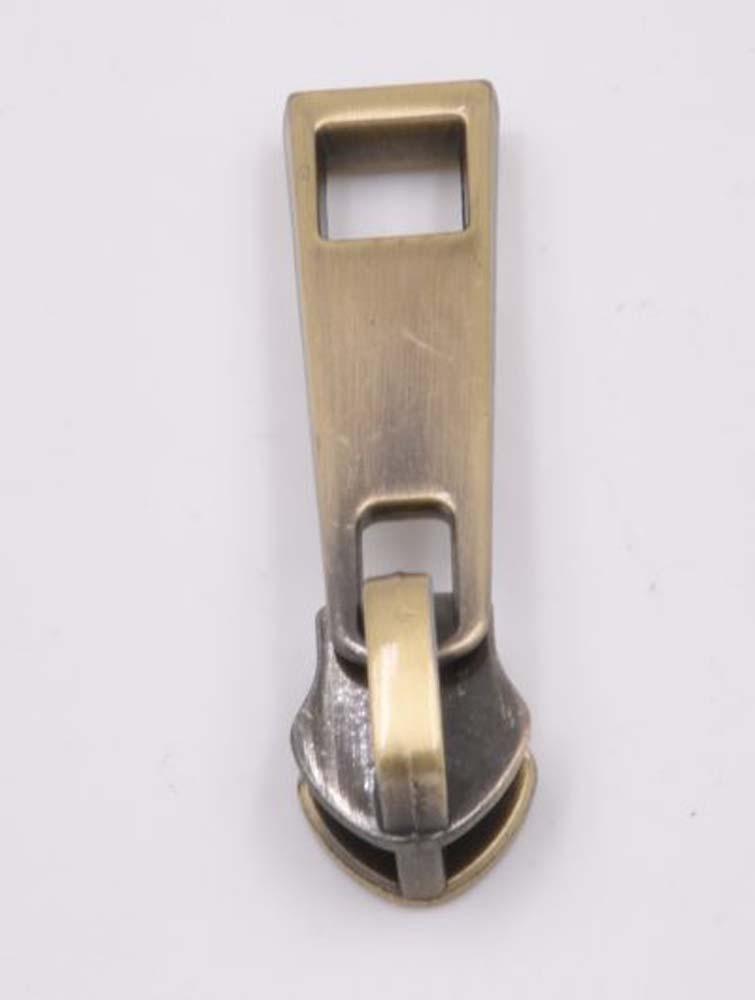 Curseurs accessoires CUR-004