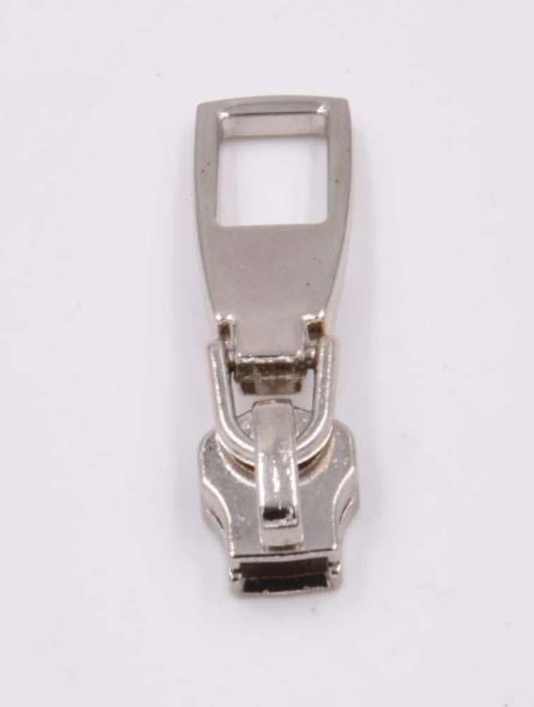 Curseurs accessoires CUR-007