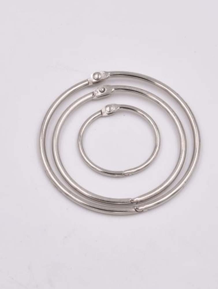 Anneauxs accessoires ANN-038