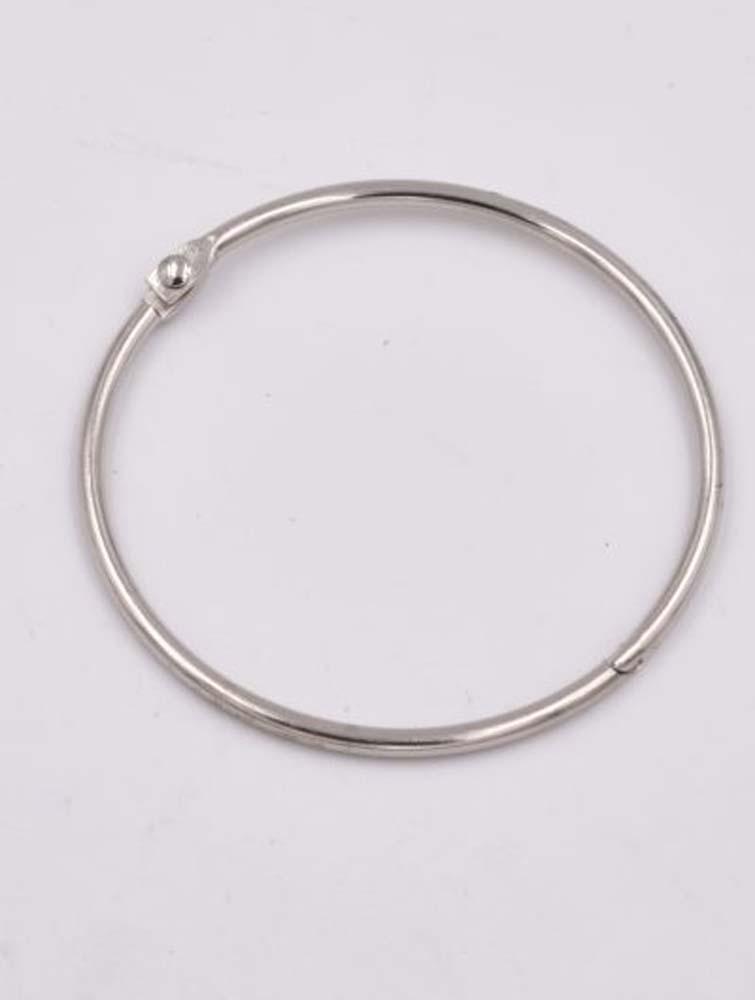 Anneauxs accessoires ANN-039