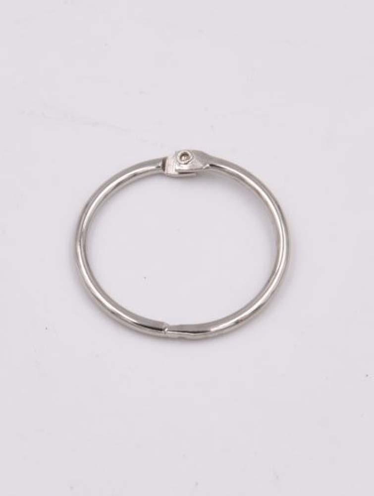 Anneauxs accessoires ANN-041