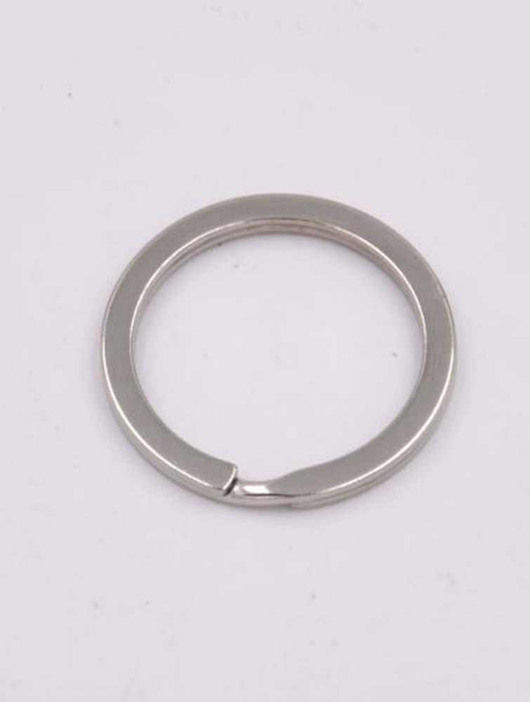 Anneauxs accessoires ANN-042