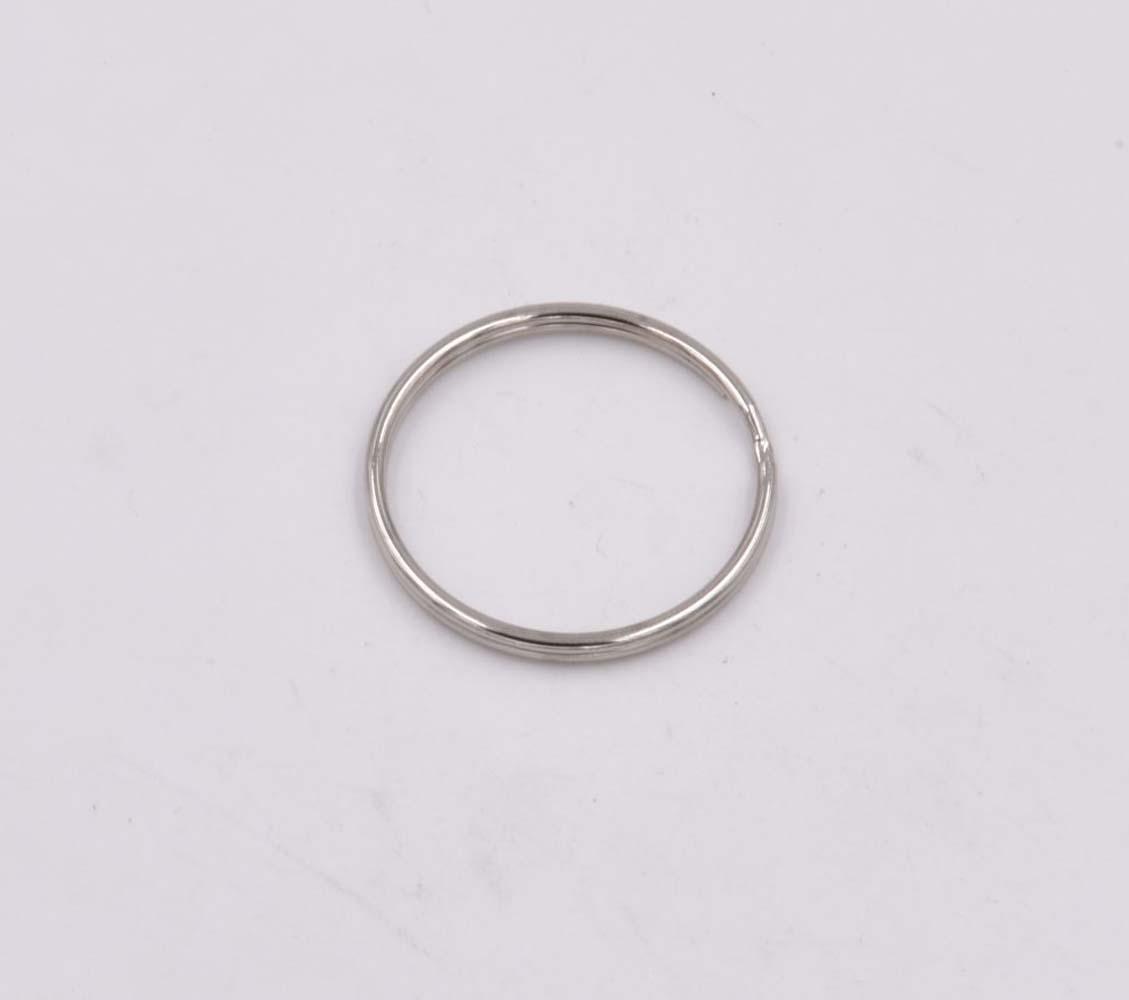 Anneauxs accessoires ANN-043
