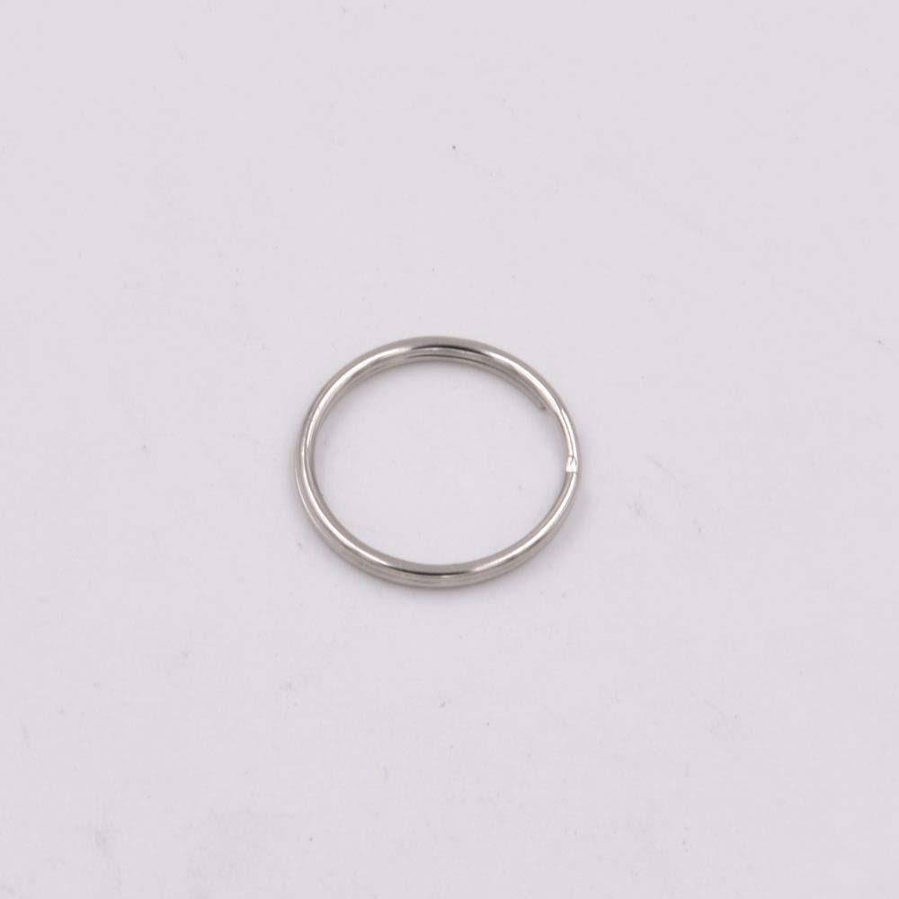 Anneauxs accessoires ANN-046