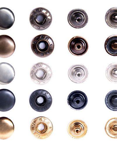 Aimants Magnétiques & Bouttons accessoires AIMANT-018