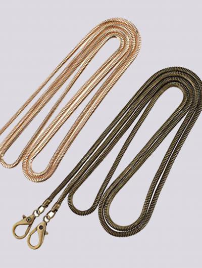 Chaines accessoires CHAI-003