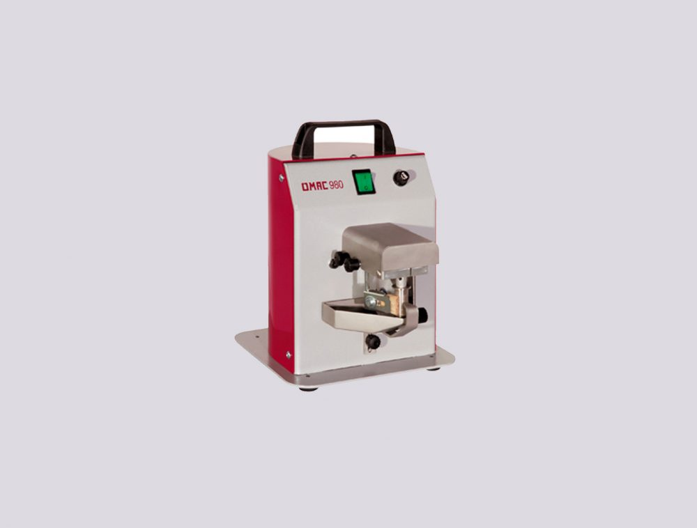 Machines accessoires MACHIN-001