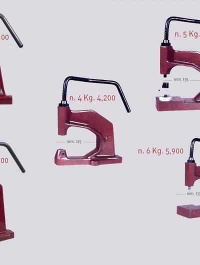 Machines accessoires MACHIN-000