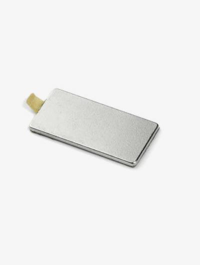 Aimants Magnétiques & Bouttons accessoires AIMANT-009