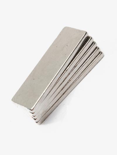 Aimants Magnétiques & Bouttons accessoires AIMANT-010
