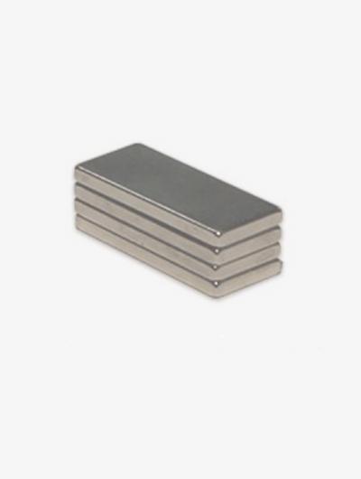 Aimants Magnétiques & Bouttons accessoires AIMANT-011