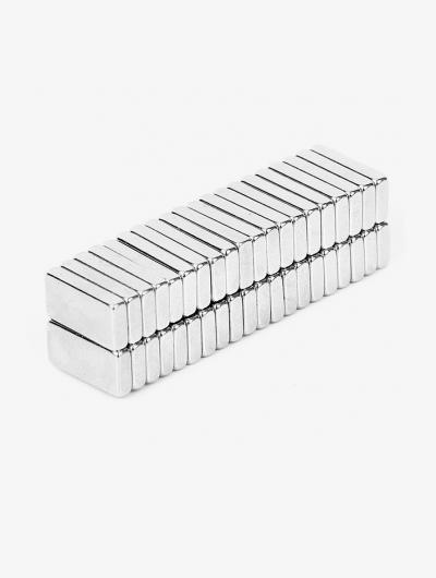 Aimants Magnétiques & Bouttons accessoires AIMANT-014