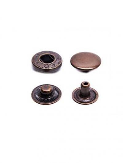 Aimants Magnétiques & Bouttons accessoires AIMANT-017