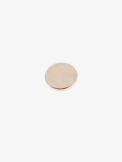 Aimants Magnétiques & Bouttons accessoires AIMANT-001