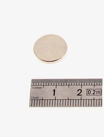 Aimants Magnétiques & Bouttons accessoires AIMANT-004