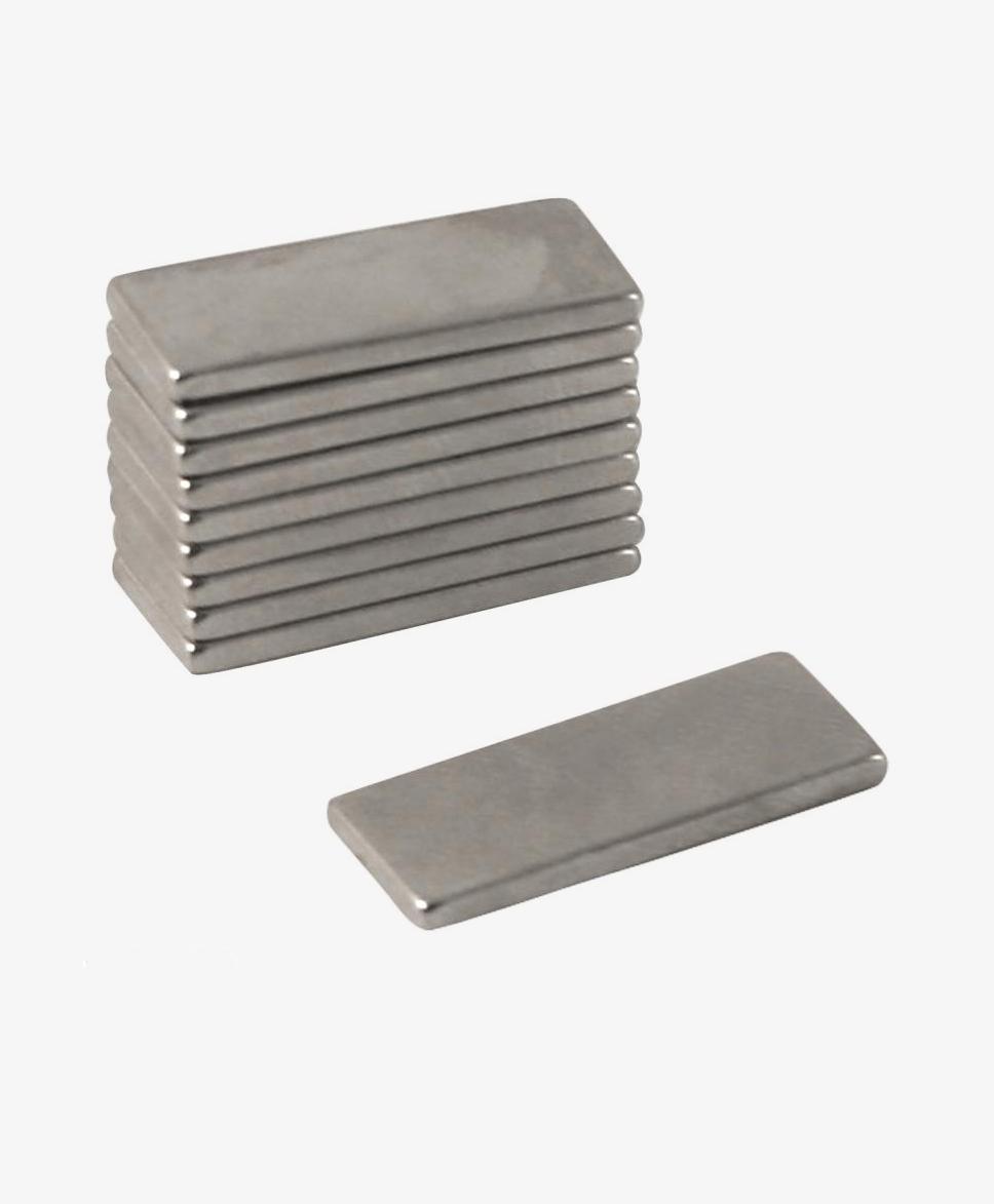 Aimants Magnétiques & Bouttons accessoires AIMANT-005