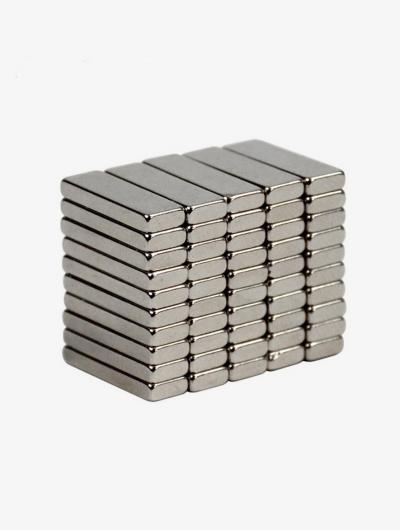 Aimants Magnétiques & Bouttons accessoires AIMANT-006