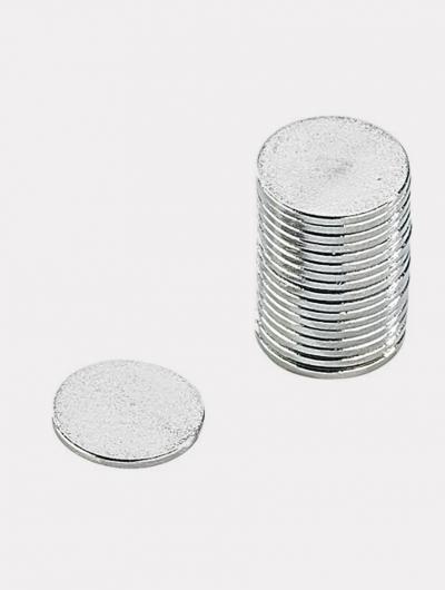 Aimants Magnétiques & Bouttons accessoires AIMANT-002