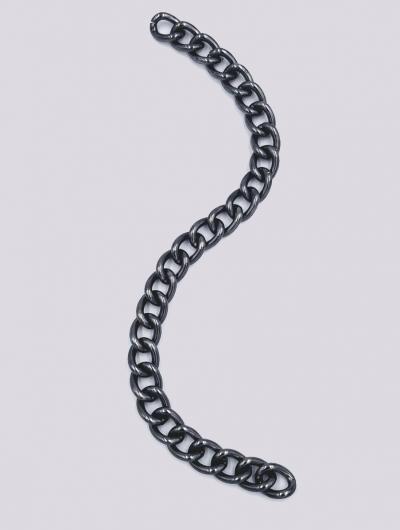 Chaines accessoires CHAI-009