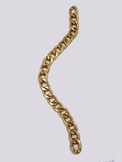 Chaines accessoires CHAI-010