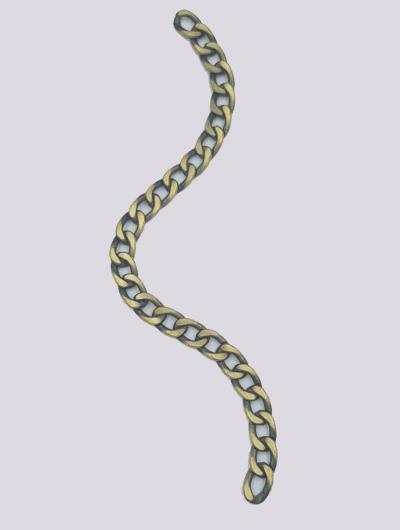 Chaines accessoires CHAI-011