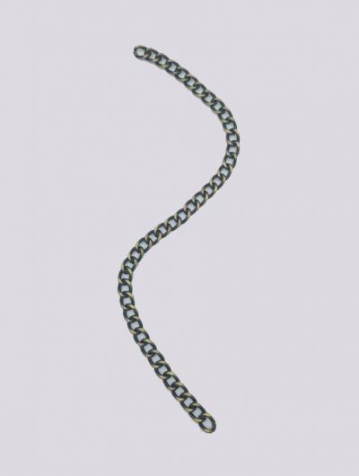 Chaines accessoires CHAI-004