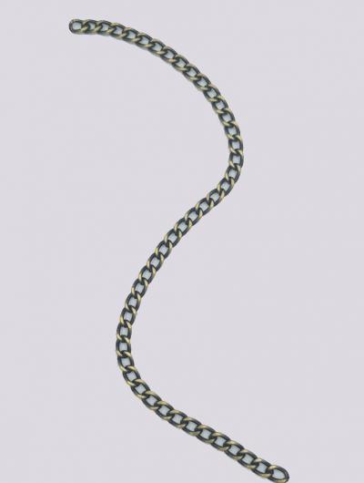 Chaines accessoires CHAI-005