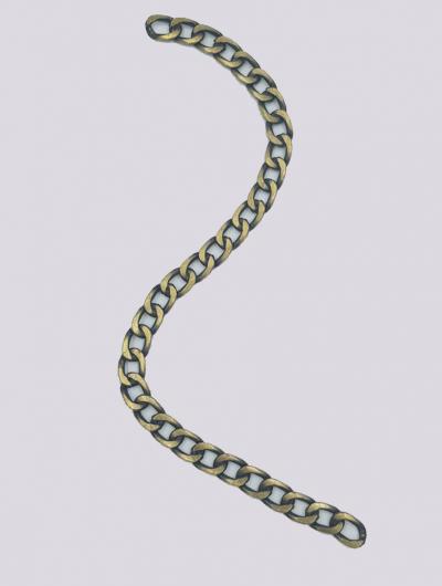 Chaines accessoires CHAI-007