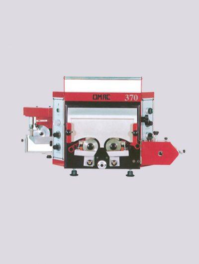 Machines accessoires MACHIN-002