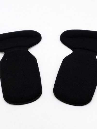 Autres Accessoires Maroquineries accessoires AUTRE-ACC-031