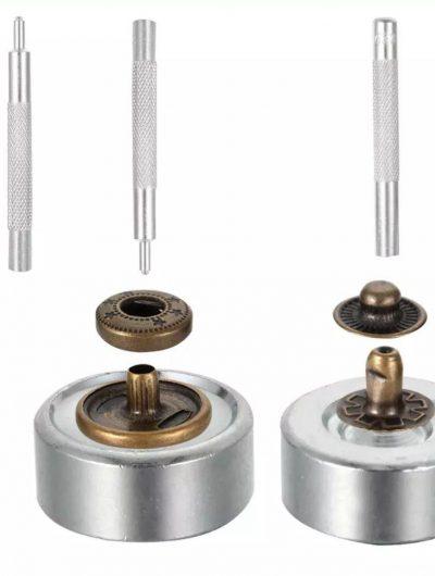 Aimants Magnétiques & Bouttons accessoires AIMANT-025
