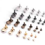 Aimants Magnétiques & Bouttons accessoires AIMANT-031
