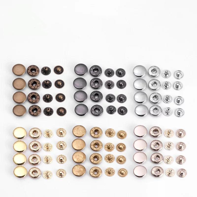 Aimants Magnétiques & Bouttons accessoires AIMANT-030