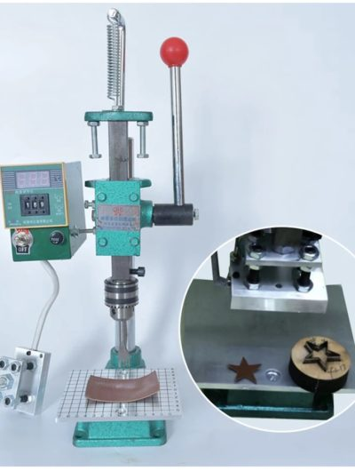 Machines accessoires MACHIN-004