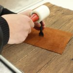 Outiles Maroquineries accessoires OUTILS-030