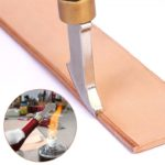 Outiles Maroquineries accessoires OUTILS-029